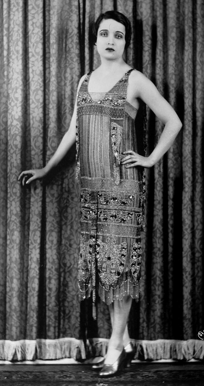 flapper-wikipedia-the-free-encyclopedia-296334