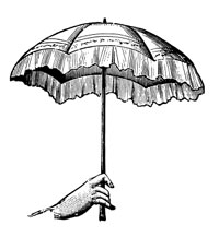 cheekyumbrella-com-history-of-rain-umbrella-2