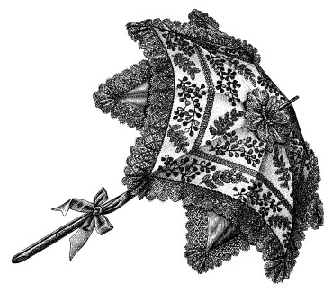 cheekyumbrella-com-history-of-rain-umbrella-3