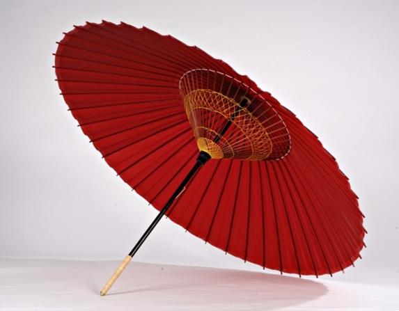 Habutae-Red